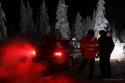 Arctic-Lapland-Rally-2016-11