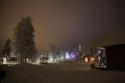 Arctic-Lapland-Rally-2016-19