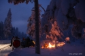 Arctic-Lapland-Rally-2016-6
