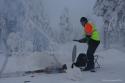 Arctic-Lapland-Rally-2016-1