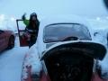 Arctic-Lapland-Rally-2016-14