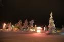 Arctic-Lapland-Rally-2016-28
