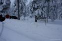 Arctic-Lapland-Rally-2016-3
