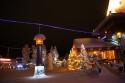 Arctic-Lapland-Rally-2016-51