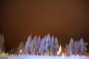 Arctic-Lapland-Rally-2016-56