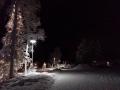 Arctic-Lapland-Rally-2016-68