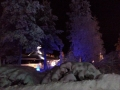Arctic-Lapland-Rally-2016-70