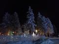 Arctic-Lapland-Rally-2016-73