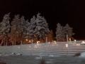 Arctic-Lapland-Rally-2016-75