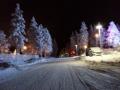 Arctic-Lapland-Rally-2016-77