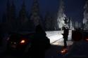Arctic-Lapland-Rally-2016-8