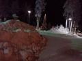 Arctic-Lapland-Rally-2016-80