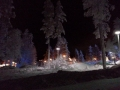 Arctic-Lapland-Rally-2016-85