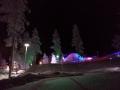 Arctic-Lapland-Rally-2016-86