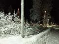 Arctic-Lapland-Rally-2016-91