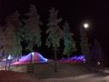 Arctic-Lapland-Rally-2016-92