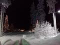 Arctic-Lapland-Rally-2016-93