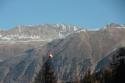 St.Moritz-Engadin-1