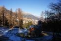 St.Moritz-Engadin-10