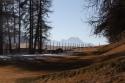 St.Moritz-Engadin-15