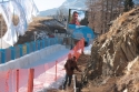 St.Moritz-Engadin-29