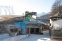 St.Moritz-Engadin-31