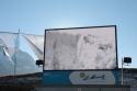 St.Moritz-Engadin-34
