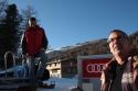 St.Moritz-Engadin-36
