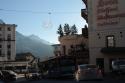 St.Moritz-Engadin-39