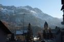 St.Moritz-Engadin-41