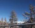 St.Moritz-Engadin-46