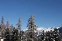 St.Moritz-Engadin-47