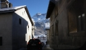 St.Moritz-Engadin-49