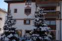 St.Moritz-Engadin-54