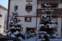 St.Moritz-Engadin-55