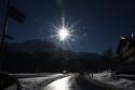 St.Moritz-Engadin-58