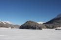 St.Moritz-Engadin-59
