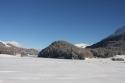 St.Moritz-Engadin-60