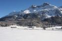 St.Moritz-Engadin-61
