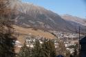St.Moritz-Engadin-11