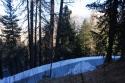 St.Moritz-Engadin-13
