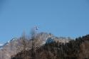 St.Moritz-Engadin-2