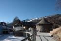 St.Moritz-Engadin-30