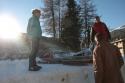 St.Moritz-Engadin-35