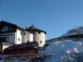 St.Moritz-Engadin-37