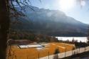 St.Moritz-Engadin-4