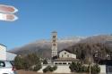 St.Moritz-Engadin-42