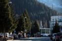 St.Moritz-Engadin-43