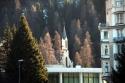 St.Moritz-Engadin-44