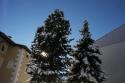 St.Moritz-Engadin-48